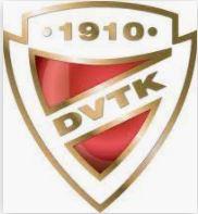 Együtt a DVTK női labdarúgó csapata és a METEXCOM Kft.